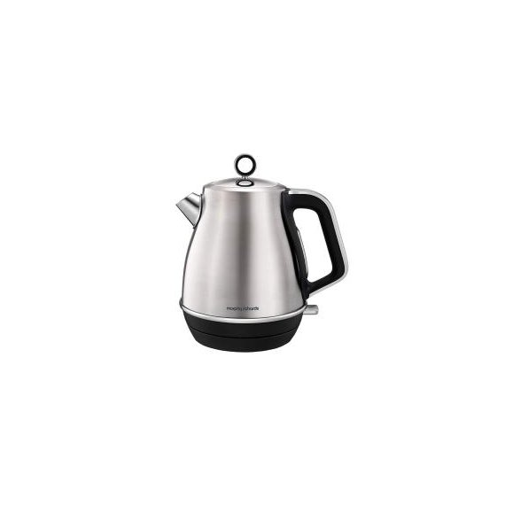 Morphy Richards Evoke Jug 104406