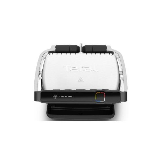 Tefal OptiGrill Elite GC750
