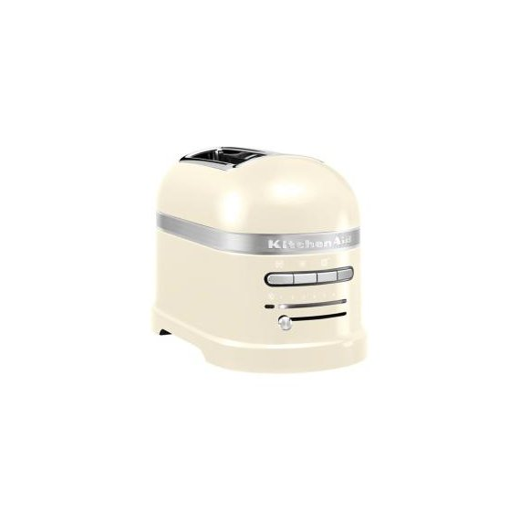 KitchenAid 5KMT2204 (kremowy)
