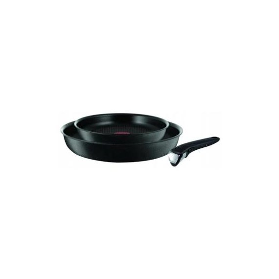 Tefal Ingenio Performance L6549202