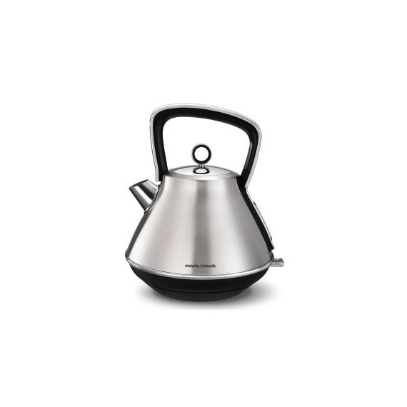 Morphy Richards Evoke Pyramid 100106