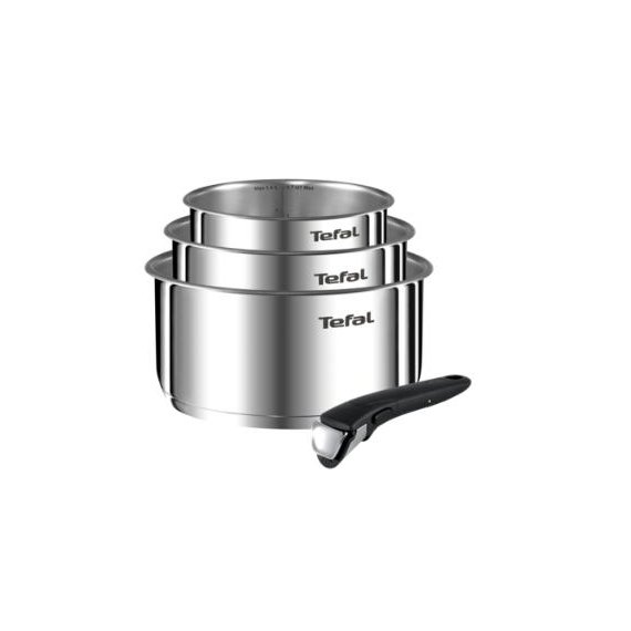 Tefal Ingenio Emotion L9254S14