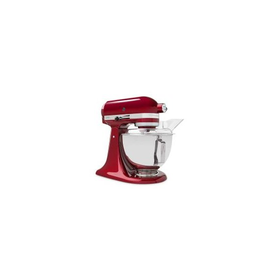 KitchenAid 5KSM45EGD