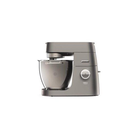 Kenwood Chef XL Titanium KVL8499S