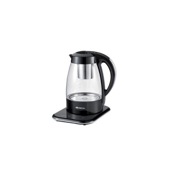 Ariete 2867 Tea Maker