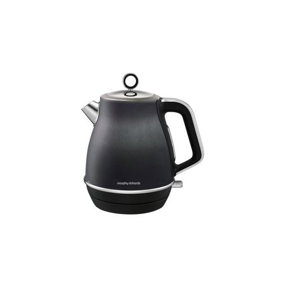 Morphy Richards Evoke Jug 104405