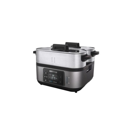 Morphy Richards Intellisteam 470 006