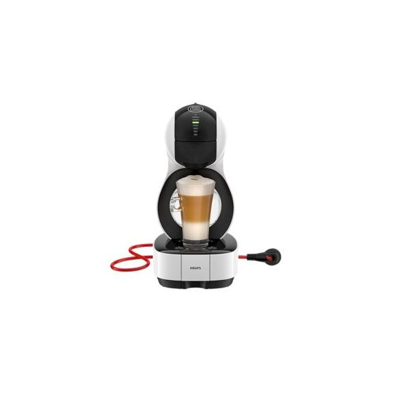 Krups Nescafe Dolce Gusto Lumio KP1301