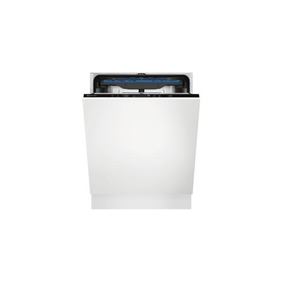 Electrolux EES48200L