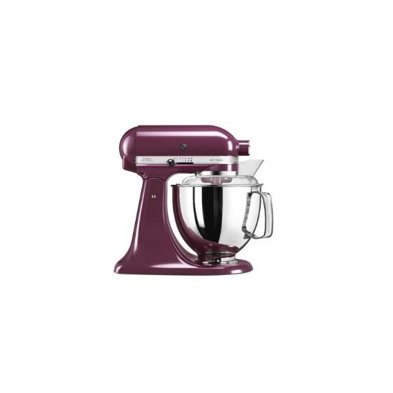 KitchenAid 5KSM175PSE (jagodowy)