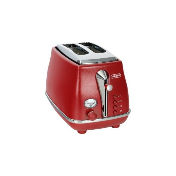 DeLonghi Icona Elements CTOE 2103.R