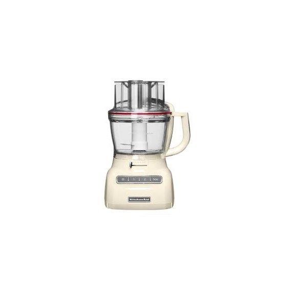 KitchenAid FP1335EAC
