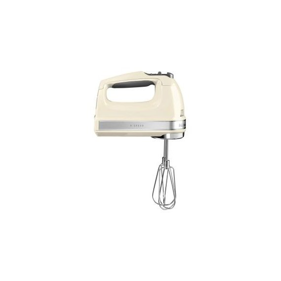 KitchenAid HM9212EAC