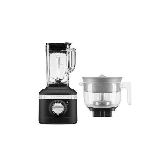 KitchenAid K400 5KSB4054EBK