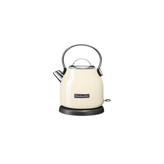 KitchenAid Stella 1,25L EK1222EAC