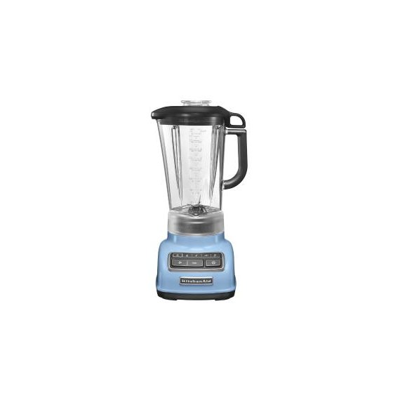 KitchenAid Diament 5KSB1585 (blue velvet)