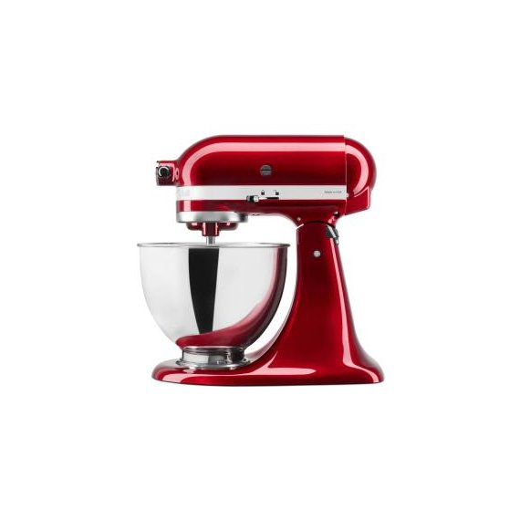 KitchenAid Grenadine 5KSM95PSEGD