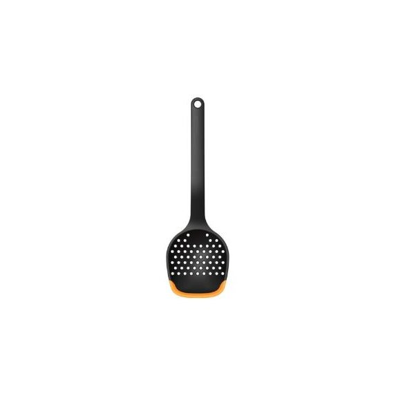 Fiskars 1027302 Functional Form