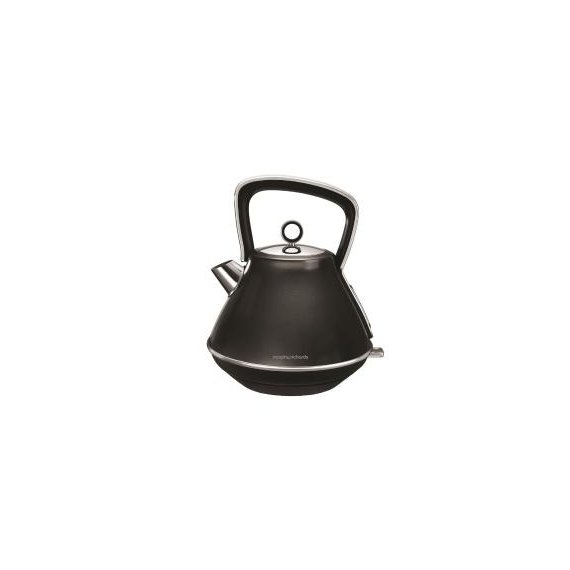 Morphy Richards Evoke Pyramid 100105