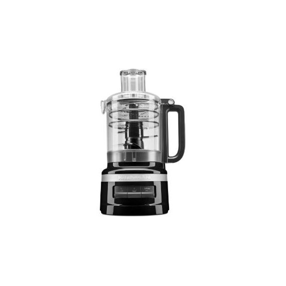 KitchenAid FP0919EOB