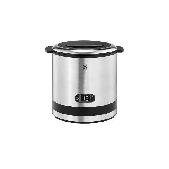 WMF Kitchenminis 3w1