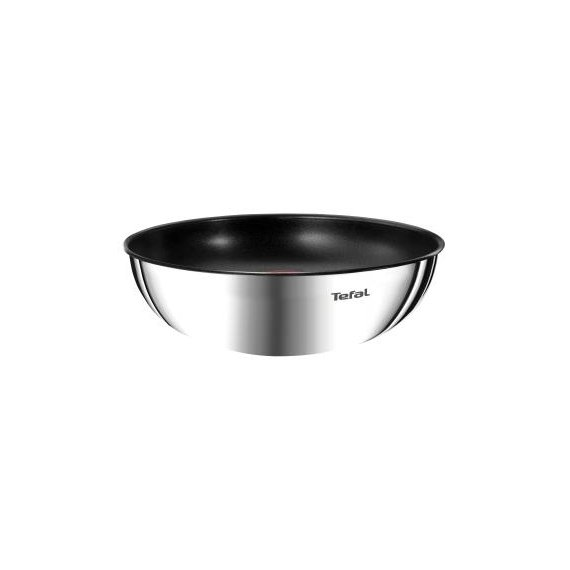 Tefal Ingenio Emotion L9487774 26 cm