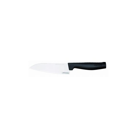Fiskars 1051749 Hard Edge