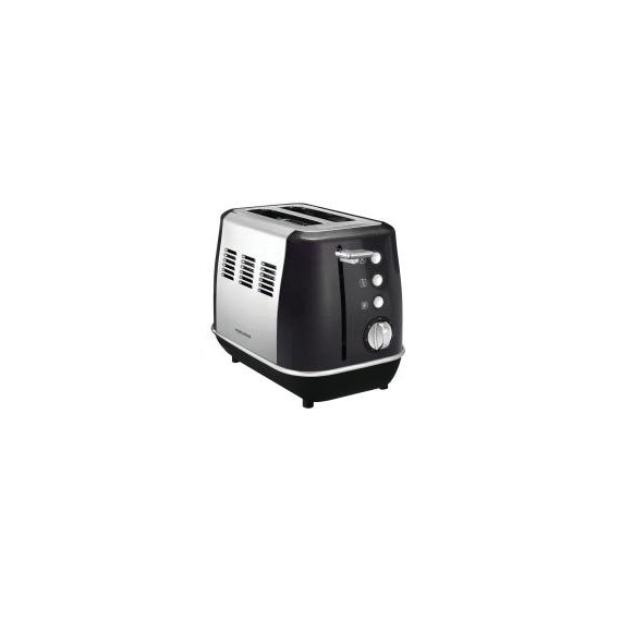 Morphy Richards Evoke 22440 (czarny)