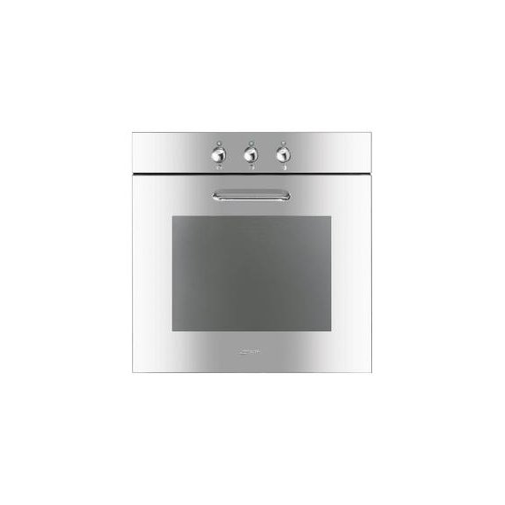 Smeg Evolution SF166X