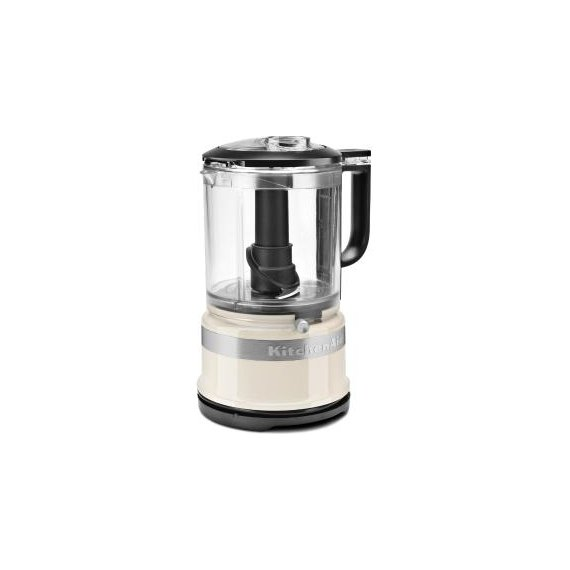 KitchenAid 5KFC0516 (kremowy)
