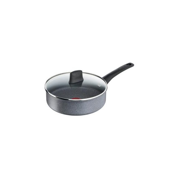 Tefal Chef's Delight G1223202 24cm