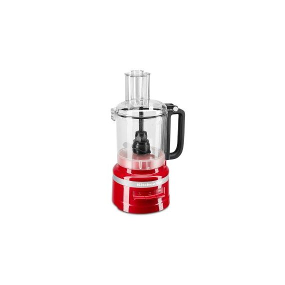 KitchenAid FP0919EER