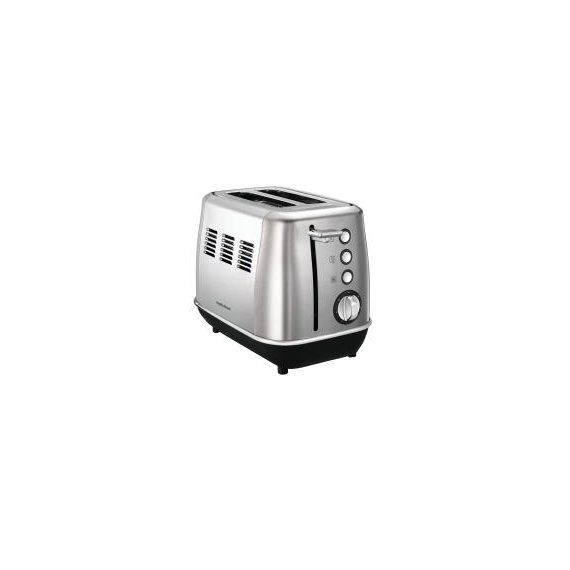 Morphy Richards Evoke 22440 (srebrny)