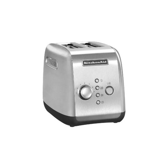 KitchenAid 5KMT221 (inox)