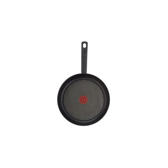 Tefal Resource 28cm