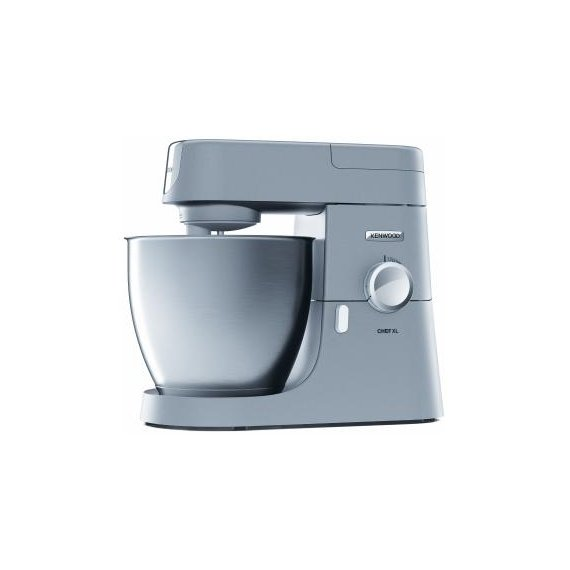 Kenwood Chef KVL4220S