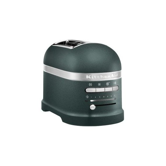 KitchenAid 5KMT2204 (zielony)
