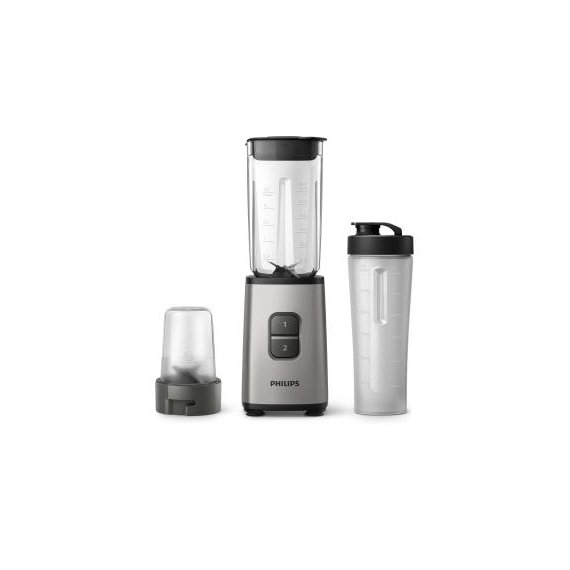 Philips Daily Collection Miniblender HR2604/80